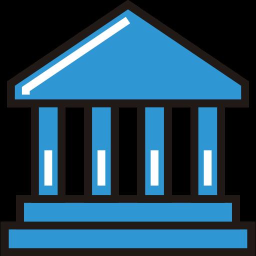 Белгородский институт государственных закупок